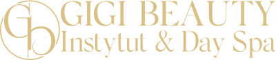 Logo Gigi Beauty